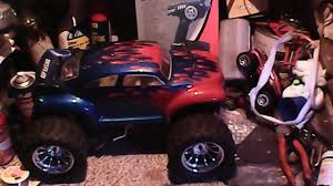 New Project Rc Used Monster Truck Ebay Buy £20 Gonna Turn Into A ... Drill Motor Used For Rc Car Hacked Gadgets Diy Tech Blog Amazoncom Traxxas 360341 Bigfoot No 1 2wd 110 Scale Monster Heavy Load Truck Gets Unboxed And Loaded The First Time Hot Bodies 4x4 Dirt Demon 17 Rc W Barely Axial 28 Nitro Top 10 Trucks Of 2019 Video Review Dhk Hobby Maximus Truck Big Squid Rc Cross Hc6 Military Rtr Vgc As New Not In Enfield Week 7152012 Scx10 Truck Stop Stampede Silver Cars Traxxas Xmaxx 15 Used 1877765325 Exceed Desert Short Course 116 Brushed Rtr 24ghz Red Exceedrc 18 Nitro Gas 21 Racing Edition