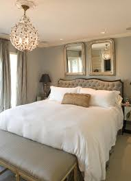 Beautiful Design Chic Bedrooms Guide On Decorating Bedroom