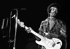 Jimi Hendrix Killing Floor Mp3 by 100 Jimi Hendrix Killing Floor Tab 112 Best Tablaturas