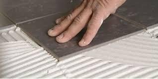 weber xerm 847 epoxy resin tile adhesive weber