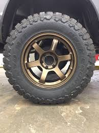 Volk Racing TE37, Bronze 18x9 For Off Road. | R1m5 | Pinterest ... Dodge Ram 1500 Questions Will My 20 Inch Rims Off 2009 Dodge Gear Alloy Wheels Black 4x4 Rims Huge Range Of Custom 4wd 2016 Used Toyota Tundra 1owner New Fuel Wheels Mud Tires Siwinder Truck By Rhino Kmc Inch Xd Hoss Explore Classy 4 12 Alinum Mini Rims 12x7 4100 44 34 Hollywood Off Road And Tuff Hardcore Jeep Trucks Autosport Plus Canton Akron Method Race Offroad Light Truck Alloy Wheels 16 Rim Polishing Machine 6 2013 Ford F150 Lariat 4x4 For Sale Des Moines Ia K81171a