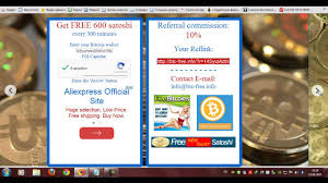 Bitcoin Faucet Rotator Faucetbox by Top 5 Bitcoin краны для Faucetbox Com Youtube