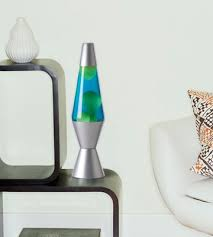 Beatles Help Lava Lamp by 5 Best Lava Lamps Reviews Of 2017 In The Uk Bestadvisers Co Uk