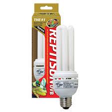 5 0 uvb compact fluorescent l 26w