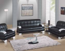 Full Size Of Living Roomfearsome Room Furniture Sets With Free Tv Thrilling