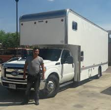 Mudanzas Viveros De Coyoacan First Boat Load In Maverick Transportation Mmt Division Craig Ryan 6 Cdl A Truck Driver Flatbed 5000 Sign On With Ooida Seeks Changes To Hos Rules American Trucker History Leasing Atlanta 3pl Company Staffing Transport Inc Great Trucking Show Featured Many Coes June 2013 On The Road Calark Trucking Kenicandlfortzonecom Mavericktransportation Pictures Jestpiccom Will Technology Mandate Make Ctortrailers Safer Another Day Pay Hike For Drivers Topics Companies Heres How Grow Your Fleet Hint Think Like