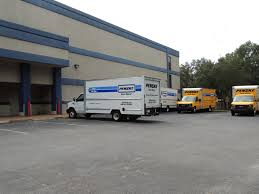 Compass Self Storage 14529 Bruce B Downs Blvd Tampa, FL Warehouses ... Truck Drivers For Hire We Drive Your Rental Anywhere In The Moving Quotes U Haul Quote Of Day Off Road Van With Perfect Style In Uk Assistrocom Dumpsters Tampas Low Price Dumpster Experts Tampa Hertz Penske Rentals Budget Trucking Demolition And Rv Parts Service Boom Crane Fl Ga Pa Acrane Trucks Nextran Center Locations Archives Sixt Car Blog Big The Authority Garbage
