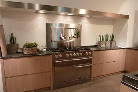 artisan cuisiniste remarquable cuisine astuces avec artisan cuisiniste meubles