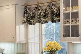 Amazon Kitchen Window Curtains by Kitchen Curtain Patterns Kitchen Curtains Walmart Amazon Curtains