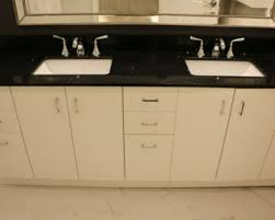 Kitchen And Bathroom Renovations Oakville by Toronto Bathroom Built In Wall Units Kitchens Cabinetry Basement Renos
