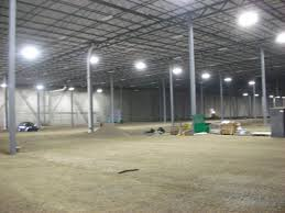 Smith/ Roberts & Associates, Inc. - Warehouse / Industrial ... Amazon And Hachette The Dispute In 13 Easy Steps La Times Darkest Timeline Powells Books A Wholly Owned Subsidiary Of 20 Wolf Rd Albany Ny 12205 Freestanding Property For Lease On Kimball Midwest Opens Distribution Center Bis Business University Commons Boca Raton Fl 33431 Retail Space Regency Tenants Benchmark Opportunity Partners Jeremiahs Vanishing New York September 2015 Barnes Noble Sells For 83 Million Real Walnut Creek Anthropologie Transforms Former And Book Store Stock Photos Old Spaghetti Factory Moves Out Ward Warehouse Pacific