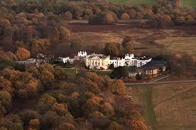 Jeffrey Jaye Pictures White Lodge Richmond Park