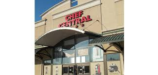 Bed Bath Beyond Paramus by Bed Bath U0026 Beyond Acquires Chef Central Homeworld Business