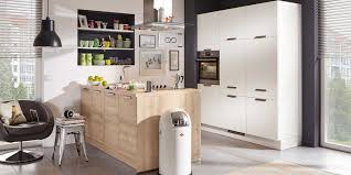 mülltrennsysteme in der küche küchenwelt ahlen