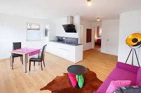 apartments boardinghouse bayrisch gmain