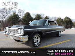 100 Craigslist Grand Rapids Cars And Trucks By Owner Used Greene IA Used IA Coyote Classics