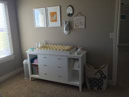 Pottery Barn Kids - Tatum Crib? — The Bump Blankets Swaddlings Pottery Barn White Sleigh Crib As Well Bumper Together Archway Stain Grey By Land Of Nod Havenly Itructions Also Nursery Tour Healing Whole Nutrition Kids Dropside Cversion Kit F Youtube Serta Northbrook 4 In 1 Rustic Babys Room Emmas Nursery Kelly The City Abigail 3in1 Convertible Wayfair Antique In