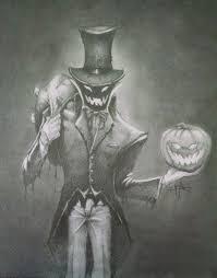 Tainted Halloween Candy 2014 by The Halloween Man Great One U2013 Scott David Aniolowski Shoggoth Net