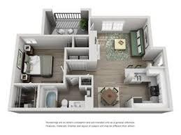 the palmer at las colinas apartment homes 2940 w royal lane