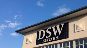 Take Up To $60 Off Your DSW Order With This Coupon Zalora Promo Code 15 Off 12 Sale December 2019 Discounts Birkenstock Malaysia Home Facebook Ps Plus Discount Code Singapore Cover Nails Shakopee Mn Chicago Suburbs Il By Savearound Issuu Bealls Coupons Shopping Deals Codes November Convocatoria A Ticipar En Premio Al Joven Empresario Ebonyline Wigs Coupon Country Megaticket Blossom 25 Off Salt Water Sandals Softmoc Oct 20 Friends And Family Day Redflagdealscom Comphys Days Of Christmas Giveaways Golf Womens Shoes Boots Naturalizer Comfortable Dicks Sporting Goods Exclusive Shop Event Calendar