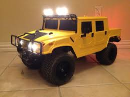 Nikko 1:6 Hummer H1 Highly Modified: Part 2 - RCU Forums Hsp Hammer Electric Rc 4x4 110 Truck 24ghz Red 24g Rc Car 4ch 2wd Full Scale Hummer Crawler Cars Land Off Road Extreme Trucks In Mud H2 Vs Param Mad Racing Cross Country Remote Control Monster Cpsc Nikko America Announce Recall Of Radiocontrol Toy Rc4wd 118 Gelande Ii Rtr Wd90 Body Set Black New Bright Hummer 16 W 124 Scale Remote Control Unboxing And Vs Playdoh The Amazoncom Maisto H3t Radio Vehicle Great Wall Toys 143 Mini Youtube Truck Terrain Tamiya 6x6 Axial