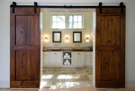 Sliding Barn Doors For Closets Ideas, Design, Pics & Examples ... Door Design Accordion Doors Ideas Window Interior Awespiring Maryland And Together With Barn Marvelous Style Sliding Closet 23 About Remodel Home Kits Hinges Everbilt Bedroom Farm Rolling Awesome Pocket Alternatives For Closets Diy Mirror Amazing Can You Paint Wood Closet Doors Roselawnlutheran Excellent Types Of Glass Locks Tags Patio Best 25 Barn Ideas On Pinterest