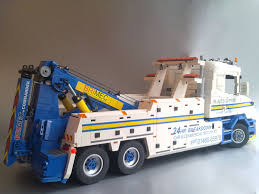 Scania T144 Tow Truck | 1/64 Scale | Pinterest | Tow Truck, Lego And ... City Tagged 24 7 Service Brickset Lego Set Guide And Database Ideas Product Ideas Rotator Tow Truck Lego Duplo Town Buy Online In South Africa Takealotcom Pickup Mini Figures Kids Building Toy Ebay Itructions 7638 Scania T144 Tow Truck 164 Scale Pinterest Moc Eurobricks Forums Duplo 10814 End 152017 315 Pm Technic 6x6 All Terrain 42070 Kit Set 6423 Parts Inventory 60056 Speed Build Review Youtube Amazoncom Great Vehicles Toys Games