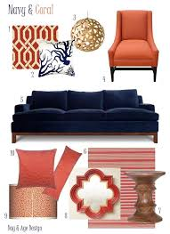 Coral Color Bedroom Accents by Best 25 Coral Room Accents Ideas On Pinterest Accent Pieces