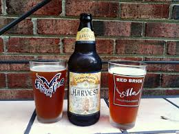 Wolavers Pumpkin Ale Calories by Brews Love Sweat And Beers