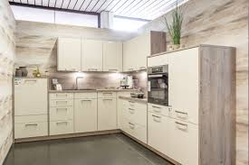 küchenstudio amberg küchen kaufen küche co