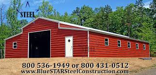 Low Cost Barns | BlueSTAR Steel Buildings Low Cost Barns Bluestar Steel Buildings Garage Metal Frame Kits 2 Door Carport Texas Barndominiums Homes Denver Colorado Horse Pole Barn 101 Building Manufacturers Archives Worldwide Gambrel For Sale Ameribuilt Structures Insulating Roof 36 X 31 12 Ridgeline Style Shop Building House For The Home Pinterest Morton