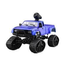 100 Rc Truck Wheels Amazoncom Toy RC IKevan Remote Control Car RC Military