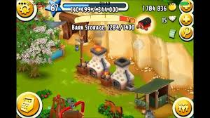 Hay Day – A New Smelter For My Farm | Hay Day Wiki, Strategy ... Barn Storage Buildings Hay Day Wiki Guide Gamewise Hay Day Game Play Level 14 Part 2 I Need More Silo And Account Hdayaccounts Twitter Amazing On Farm Android Apps Google Selling 5 Years Lvl 108 Town 25 Barn 2850 Silo 3150 Addiction My Is Full Scheune Vgrern Enlarge Youtube 13 Play 1 Offer 11327 Hday 90 Lvl Barnsilos100 Max 46