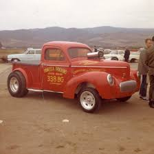 Features - 1937 To 1942 Willys Picture Thread | Page 46 | The H.A.M.B. Panella Trucking Jobs Best Truck 2018 Draglistcom Pstruck Alphabetical Racer List Morning Star Co Kenworth T880 Leased From Paclease Tomato Lodi Wine Commission Blog Oak Farm Vineyards Opens Its Ambitious History A Of The Anglia Gasser The Hamb Truckmechanic Instagram Hashtag Photos Videos Gymlive 1933 Willys Model 77 Related Imagesstart 350 Weili Automotive Network Panellatrucking Twitter Driving Modesto Ca Image Kusaboshicom Bob Is Wild For Willys Hot Rod