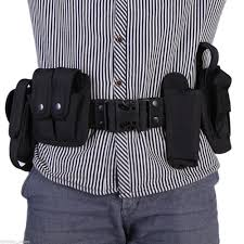compare prices on tactical utility duty belt pouch online