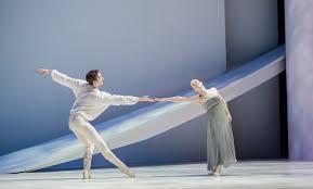 nearly half of atlanta ballet u0027s dancers will leave be let go