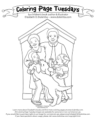 Good African American Coloring Pages 87 About Remodel Free Colouring With