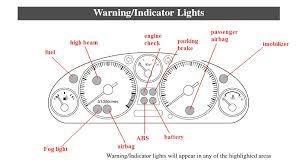 Seatbelt light won t turn off sometimes MX 5 Miata Forum