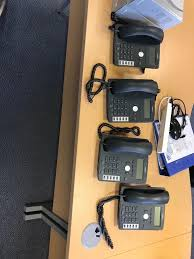 4 Snom Voip Phones For Sale | In Castlereagh, Belfast | Gumtree 5 Snom 300 Voip Phones For Sale Knoppixnet Voip Phone How To Set Up Youtube D715 Ip Atcom Ppares For The Release Of Rainbow Series Ip Bicom Systems Pbx Cloud Services Snom 821 Light Grey Phone With Tft Color Display Premiertech C520wimi Conference Wireless Microphones Make A Call Using 5710 D315 Product Video Supply 360 Sip Refurbished Looks As New Headset Cnection Handsfree Colour Light