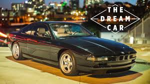The BMW 850CSi Is Still The Ultimate Dream Car | Vehicle's ... Best American Cars Suvs And Trucks Consumer Reports Denver Used In Co Family Truck Built By Stacey David From The Awesome Ultimate Custom Car About Us Dealership Morrisville Pa Daddy Daughter Matching Shirts For Truck Enthusiasts Or Genesis G70 Wins 2019 North Car Of Year Award The Radiator Carl Super City Charitable Car Show In Lisburn A Great Success Ni Blog Gmade Drops Gs02 Bom Ultimate Trail Big Squid Rc Xk8 Rs Tells All Carsmotorcyclestrucks Pinterest Collector Hot Wheels Diecast