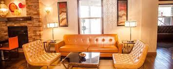100 Luxury Hotels Utah Kanabs Canyons Boutique Hotel Hotel Accommodations