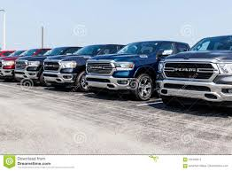 Noblesville - Circa August 2018: Ram 1500 Pickup Trucks At A Dodge ... Worlds Bestselling Cars Of 2017 So Far Motoring Research 70s Madness 10 Years Classic Pickup Truck Ads The Daily Drive Historys Best Selling Cars Of All Time Spring2013 Pages 1 24 Text Version Fliphtml5 Shelby F150 Offroad Eu Best Offers On Canadas Most Popular Globe And Mail Ford Fseries Achieves 40 Consecutive As Americas Number One In America Rule Top Vehicles Suspends Production After Fire At Supplier Cant Afford Fullsize Edmunds Compares 5 Midsize Pickup Trucks Small Dead Animals Y2kyoto Vehicle
