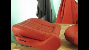French-Seams For A Truck Seat - Auto Upholstery - YouTube Bench Chevy Truck Seat Soappculture Com Fantastic Photos Upholstery Outdoor Fniture Buffalo Hide Car Summer Leather Cushion Reupholstering The Youtube How To Recover Refinish Repair A Ford Mustang Amazoncom A25 Toyota Pickup Front Solid Charcoal 1956 Reupholstered Part 1 Kit Replacement For And Seats Carpet Headliners Door Panels To Clean Suede It Still Runs Your Ultimate Older Auto Interior Customizing Shops Best Accsories Home 2017 01966 Chevroletgmc Standard Cab U104