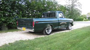 1979 Ford F-100 Is A Rat Rod & Restomod Hybrid - Ford-Trucks.com 1977 Ford F350 Flatbed Pickup Truck Item Dv9038 Sold No F250 For Sale 2079539 Hemmings Motor News 1979 Ranger Super Cab 4x4 Vintage Mudder Reviews Of Classic F 150 Xlt Pickup Truck F150 Sale Classiccarscom Cc1052090 Photos My Custom Explorer Enthusiasts Forums Overview Cargurus Custom Short Bed V8 F100 Is A Rat Rod Restomod Hybrid Fordtruckscom Maxresdefaultjpg Pick Me Up Baby Pinterest