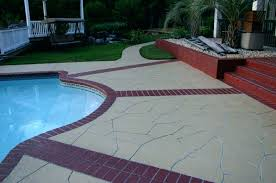painting concrete patio – salmaun