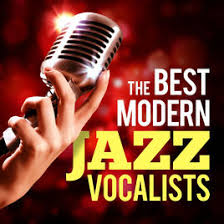 the best modern jazz vocalists by various artists on apple