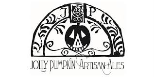 Jolly Pumpkin Dexter by Jolly Pumpkin Northern United Brewing Co Join Forces To Open