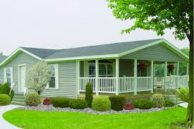 Alabama Manufactured Home Insurance and Policies