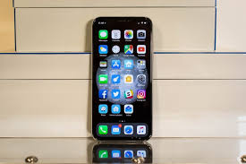 Verizon has matched T Mobile s killer iPhone X deal – BGR