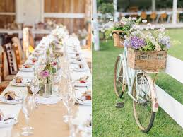 Rustic Wedding Decoration Supplies Choice Image Dress Adelaide Decor Paralowie Sa Gallery